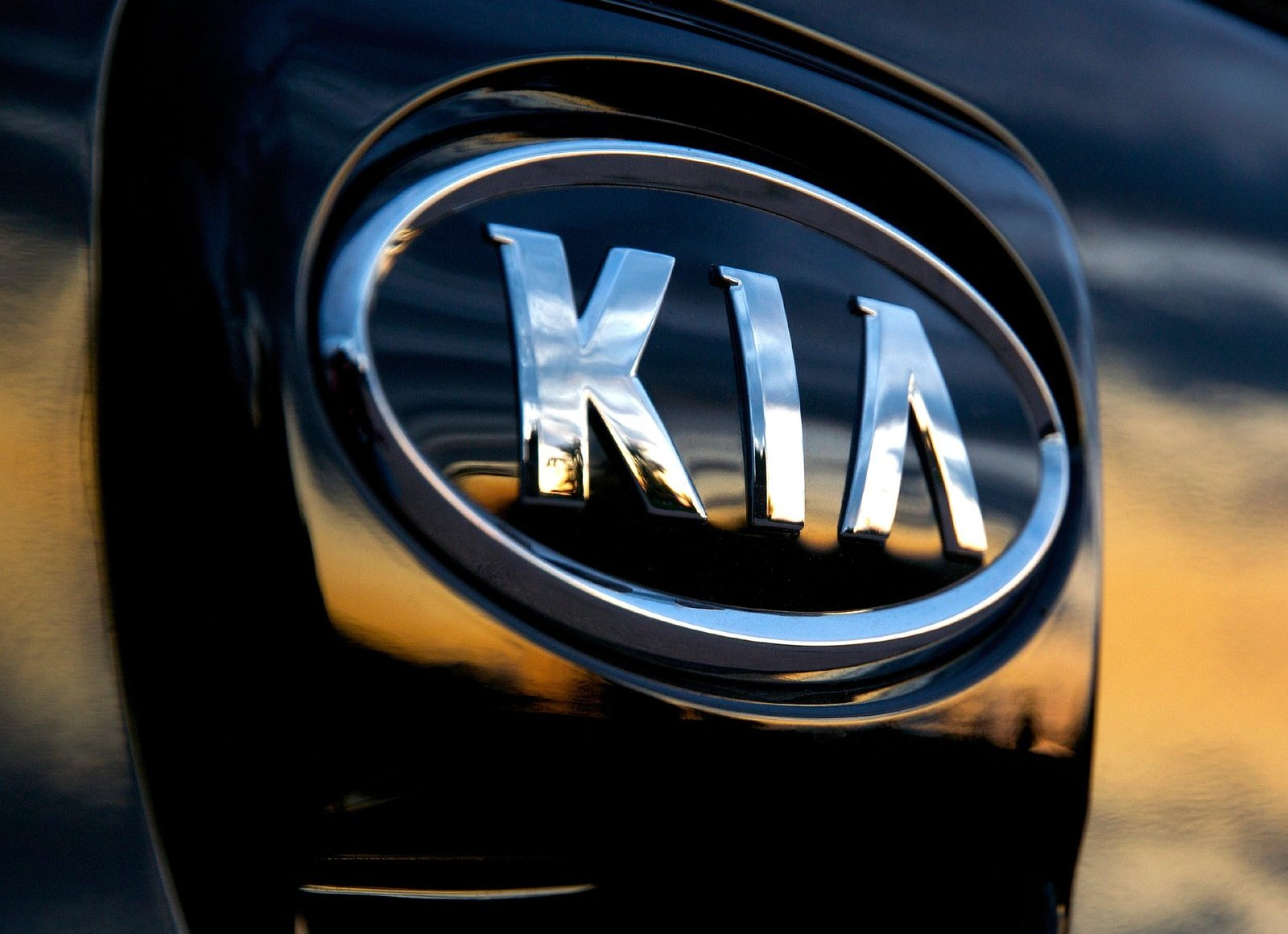 Kia Extends Dealership To Bayelsa