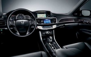 2016-Honda-Accord-interior