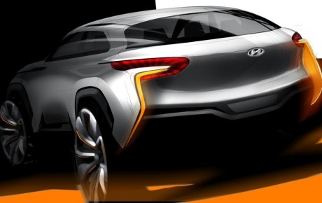 AppleFlavoured Hyundai