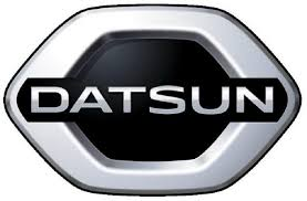 Datsun To Produce Model In South Africa