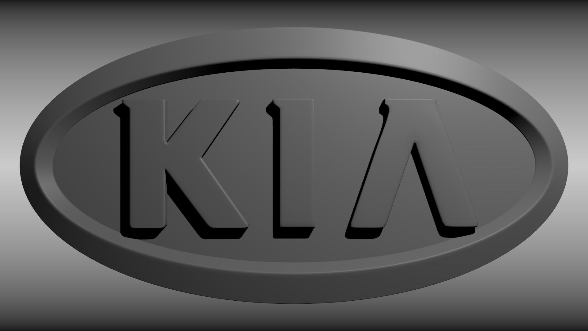 Kia Adds Picanto & Sportage Special Editions