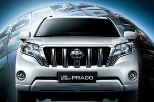 listing_main_2014_Toyota_Land_Cruiser_Prado_Front
