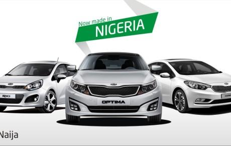 Kia Restates Commitment To Auto Industry