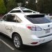 Auto Industry Veteran Hired To Advance Google Car
