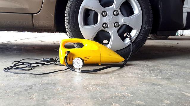 Mandilas Tasks Motorists On Car Care