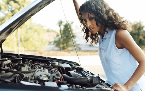 Vital Car Checks You Must Know