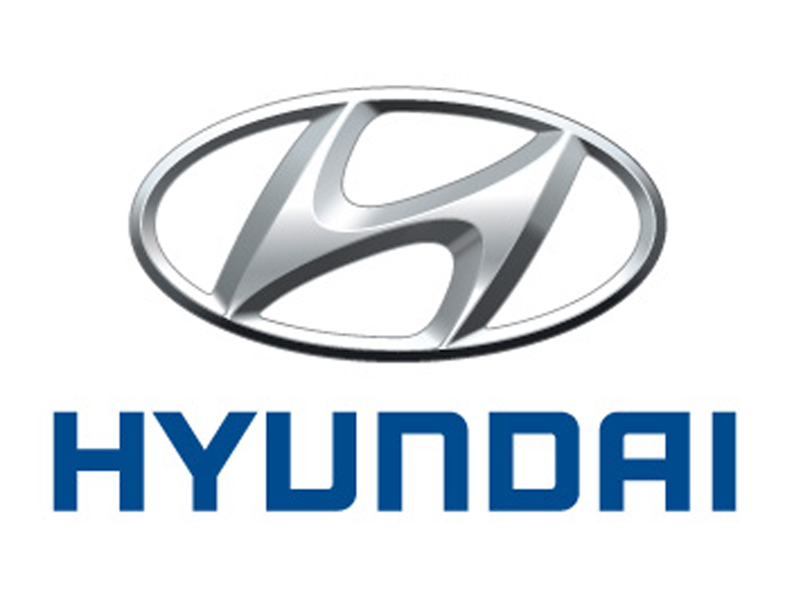 Hyundai Partners Bank on Credit Facility