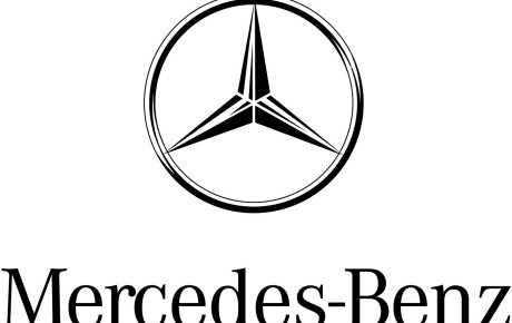 Mercedes-Benz to Assemble Mini-buses, Ambulances in Nigeria
