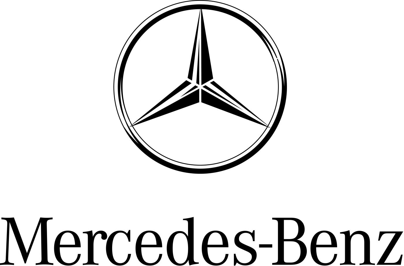 Mercedes Retains World's Best-Selling Luxury Car