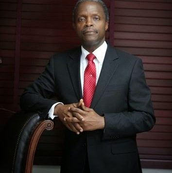 Osinbajo To Flag Off Abuja International Motor Fair