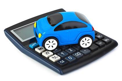 FCMB, Peugeot Deepen Auto Financing