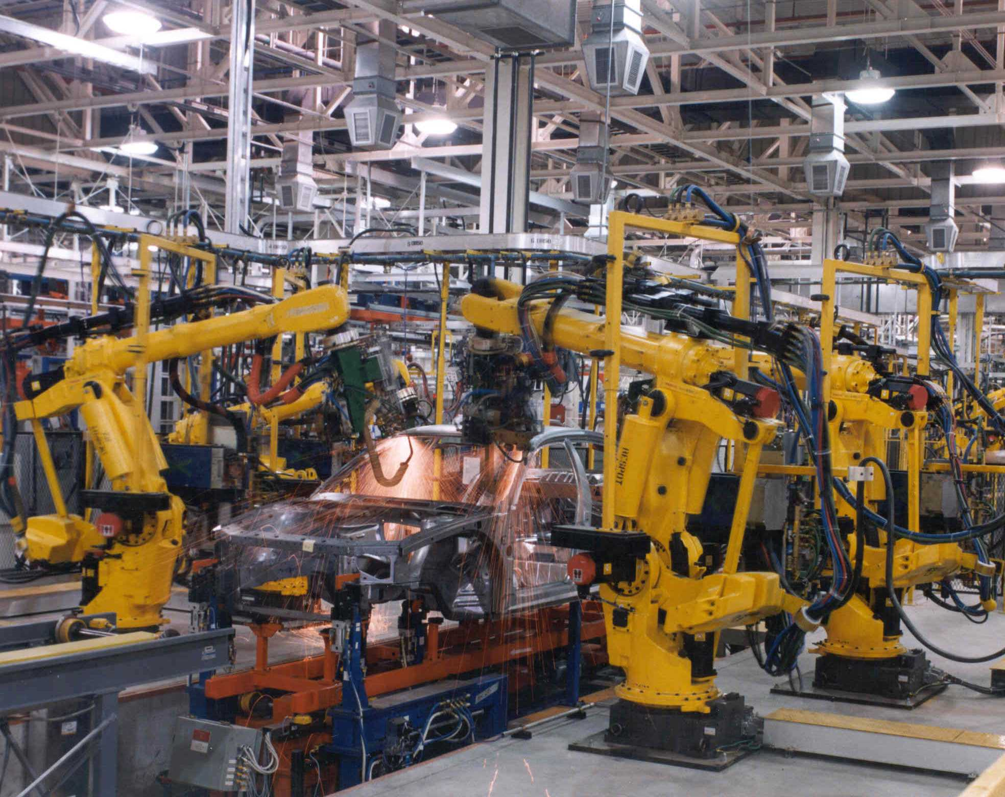How Locally-Assembled Vehicles Can Thrive