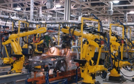 SCOA Seeks Support for Auto Assemblers