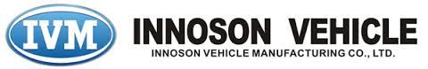 Adopting Innoson As Nigeria's Auto Brand