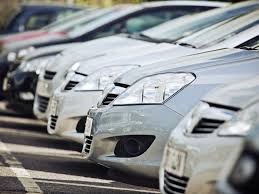 FG May Review Import Tariff on Vehicles