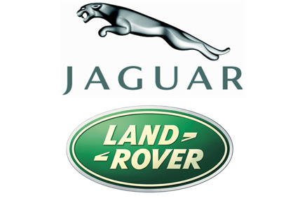 "Jaguar Land Rover Models Thrill At ""Ride and Drive"""