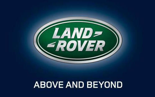 Land Rover Discovery Appeal Broadens With Two Special Editions