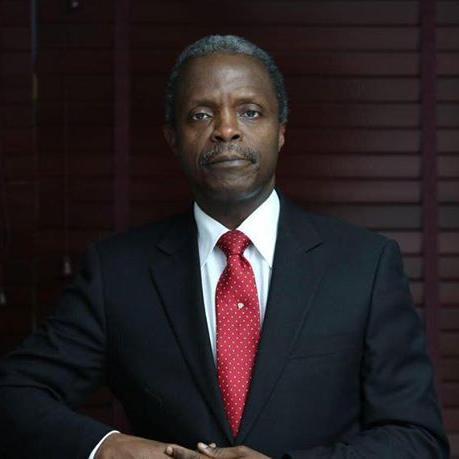 Osinbajo Wants Vehicle Purchase Credit Scheme