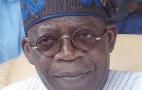 Tinubu Commissions New Cab Project in Kaduna