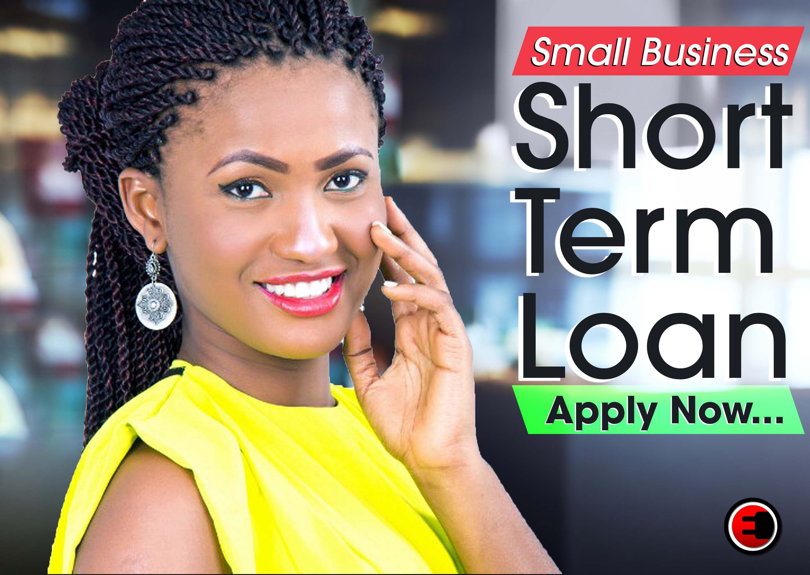 Short Term Loan Facility