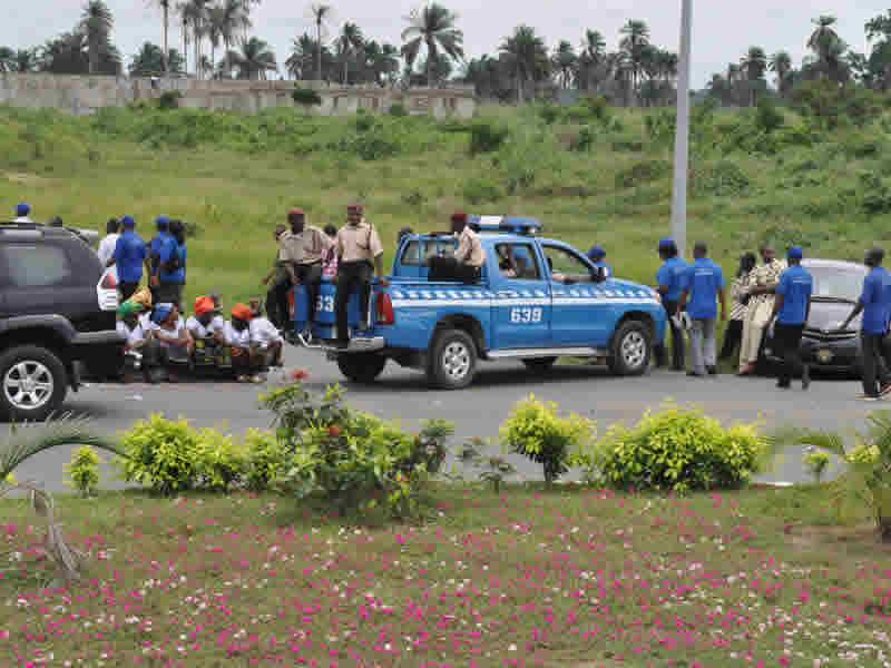 Court Convicts 19 For Traffic Offences