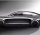 G90 to Top Brand's Luxury Model Range