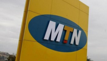 MTN CarFi Sticks, Aids Internet Access in Traffic