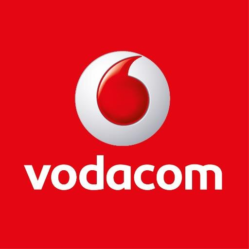 Vodacom Brings Fleet Management Solution Into Nigerian Market