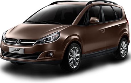 Elizade to Push JAC as Leading Auto Brand in Nigeria