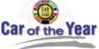 car_of_the_year1