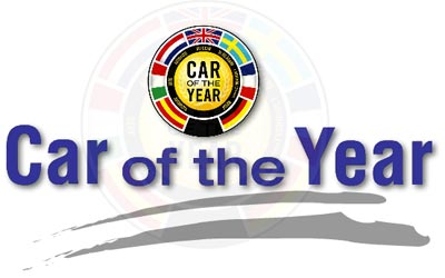 Race for Car-of-the-year Hots Up