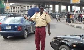 LASTMA and Ambode's Demand For Civility in Traffic mMnagement