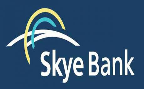 Skye Bank Partners Travel Agencies to Boost Transport Finance