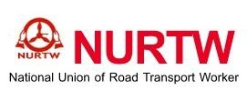 'NURTW Will Obey Traffic Laws'