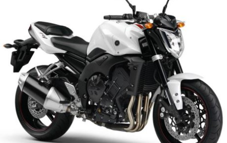 Yamaha Returns to Nigeria with CFAO