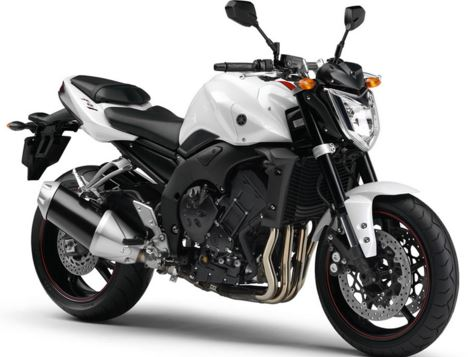 Yamaha Returns to Nigeria with CFAO