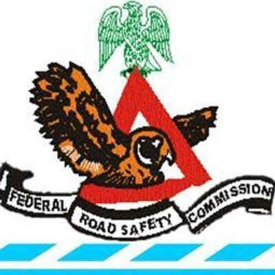 FRSC: Road Crashes Reduced by 33 Per cent During Chrismas