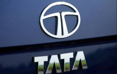 Tata Promises Improved Service, Sets Up Plant