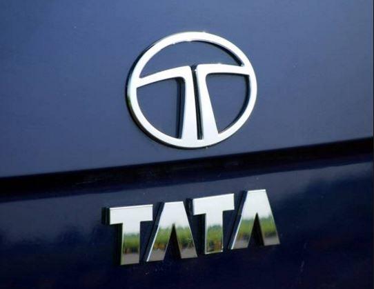 Tata Promises Improved Service, Sets Up Plant