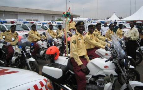 LASTMA Partners Stakeholders to End Gridlock in Lagos