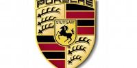 porsche-logo-car-139197