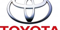 www.car.com.ng Toyota Remains Top-Selling Automaker