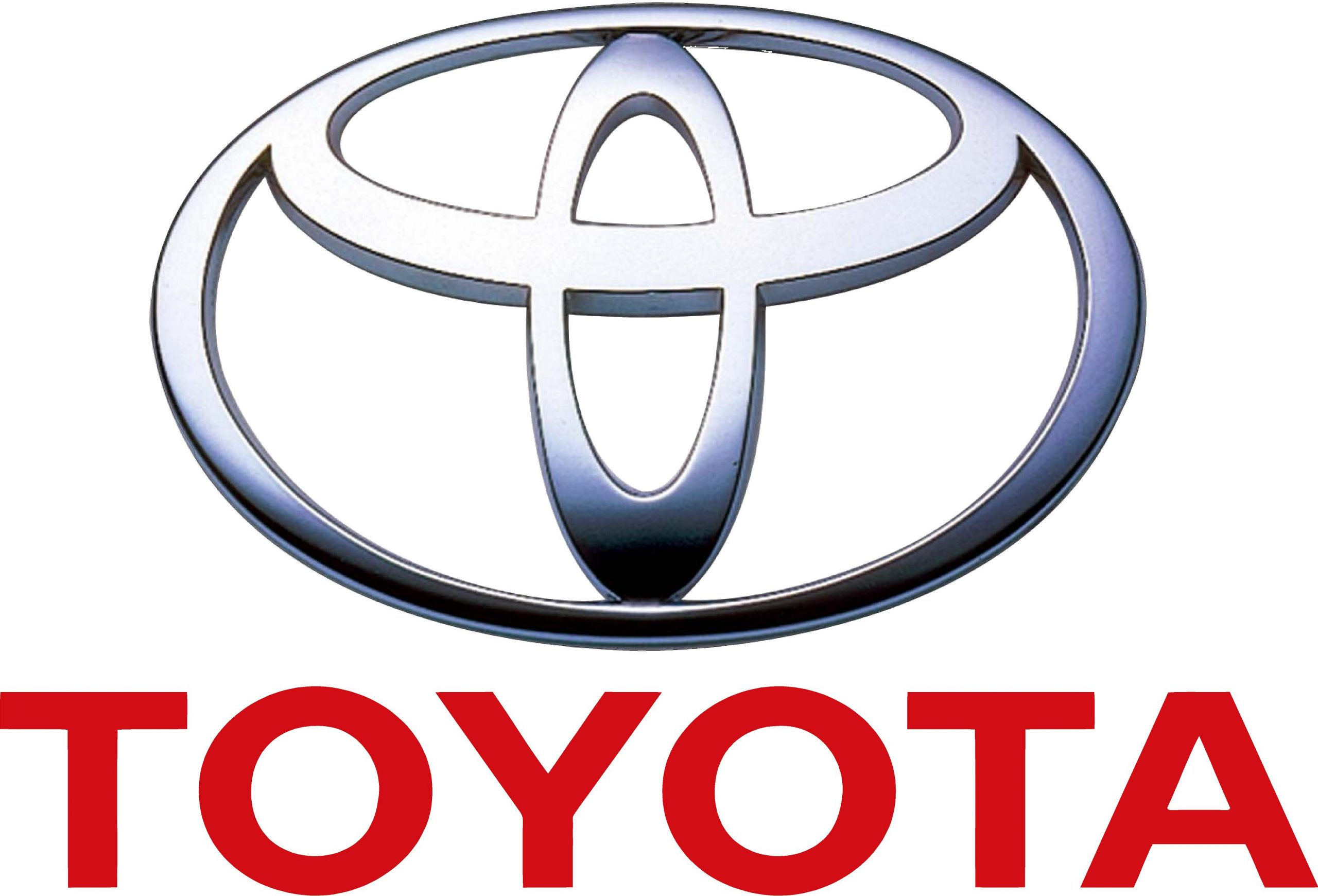 Toyota Remains Top-Selling Automaker
