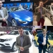 Geneva Motor Show 2018 round-up – the best cars and concepts