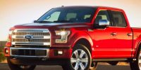 Worlds_Best_Selling_Cars_gear_patrol_Ford_F_Series
