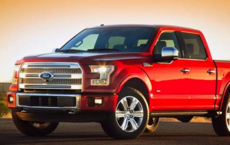 10 Best-Selling Cars in 2018 world wide