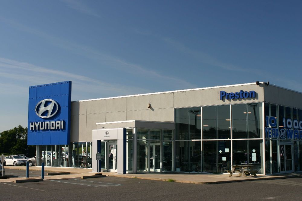 To Add Free Maintenance Hyundai plans to Expand Warranty Coverage