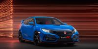 2020-honda-civic-type-r