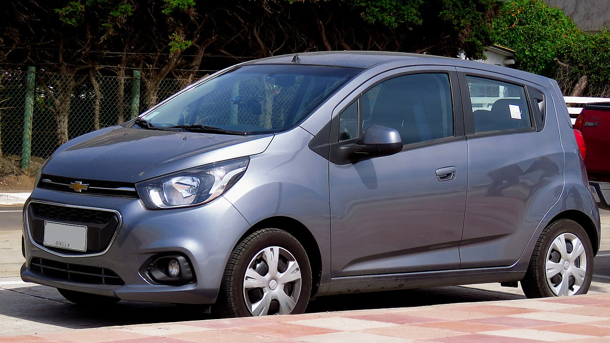 7 Cheapest Cars to Own