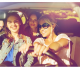 Teen Driving Safety: Tips To Prevent Car Accidents